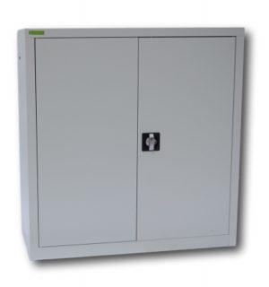 DOCUCAB K 1150/950 – Nízka kancelárska skriňa
