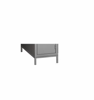 FFRAME LL 300 | Podnož ku skriniam so šírkou 300 mm