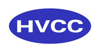 HVCC - logo partnera