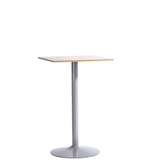 BARTAB SQUAREMB 700 | Barový stôl