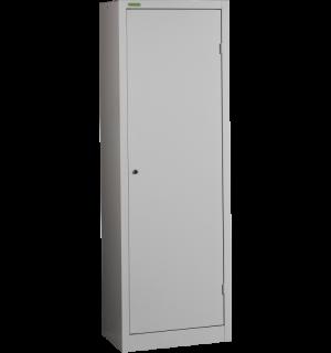 CLENCAB MB 1800/600 | Skriňa pre upratovačky