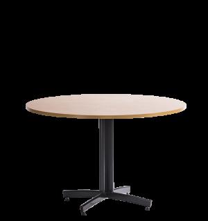 EATAB ROUND MB 90 | Jedálenský stôl okrúhly