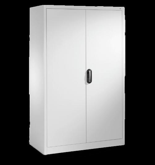 HUGECAB C 2000/1200/600 | Extra široká a hlboká skladovacia skriňa
