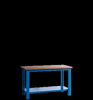 HWB MB 1500 | Pracovný stôl