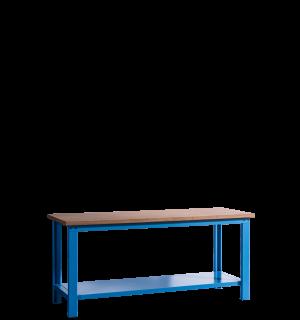 HWB MB 2000 | Pracovný stôl