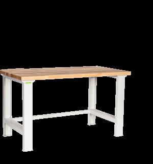 VWB PK 1500 | Pracovný stôl