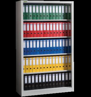 OPENCAB MB 2000/1200 | Skriňa s otvoreným uskladňovacím priestorom