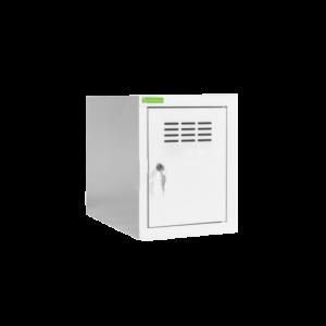 SHOEBOX H 1   1-dverová skriňa na obuv so šírkou priehradky 300 mm