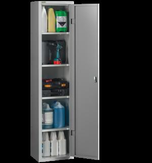 STORECAB FLAT MB 1800/420 | Skladovacia skriňa