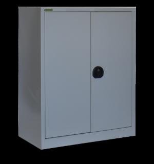DOCUCAB H 1000/800 | Archivačná skriňa so 2 policami