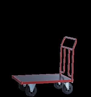 PUSHCART AP-K 1090/600 3001   Ručný vozík