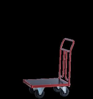PUSHCART AP-K 790/500 3001   Ručný vozík
