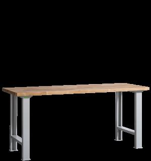 VWB PK 2000 | Pracovný stôl