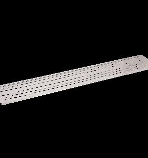 BRIDGE SHELF LL 1000   Polička na obuv k šatníkovej lavici so šírkou 1000 mm