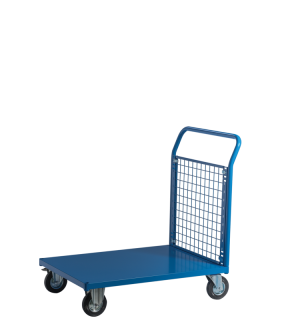 PUSHCART AP-K 966/694 1N 5015   Ručný vozík