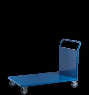 PUSHCART AP-K 1316/794 5015   Ručný vozík