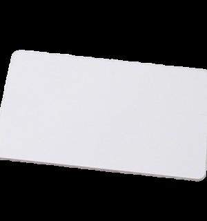 CHIPLOCK B CARD | Karta na otváranie elektronických zámkov