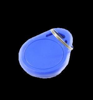 CHIPLOCK B PEND  | Prívesok na otváranie elektronických zámkov