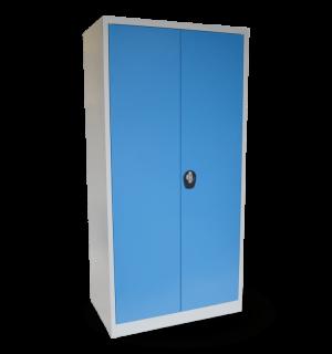 DEEPCAB K 2000/1000 PERFBACK  | Dielenská skriňa s extra hĺbkou a perforovanou zadnou stenou