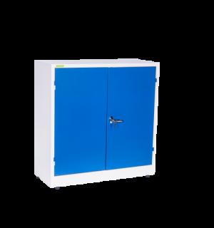 DOCUCAB AP 1000/1000 9003/5005  | Kancelárska skriňa nízka