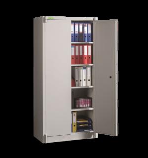 FIRECAB CP 1950/930 | Protipožiarna skladovacia skriňa
