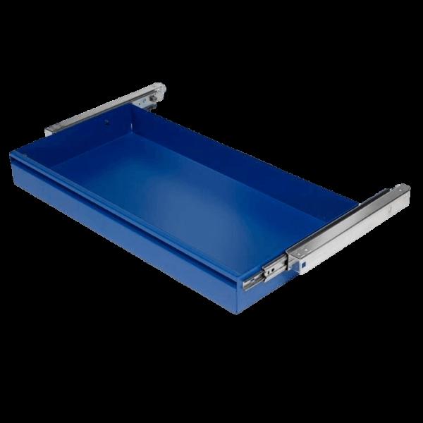 LARGECAB AP RDRAWER 1020 | Vysúvacia zásuvka do skrine LARGECAB