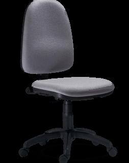 OFFISEAT AN MEK GY | Kancelárska stolička