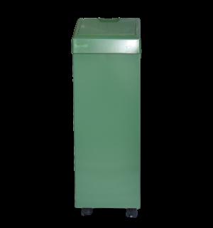 OUTDOOR BIN | Exterierový odpadový kôš