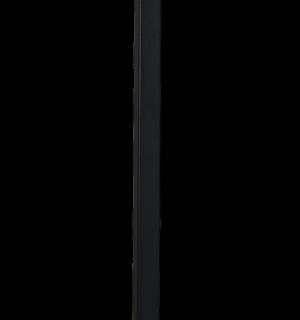 STAND DISP MC 1290 7016  | Mobilný stojan na dezinfekčné prostriedky
