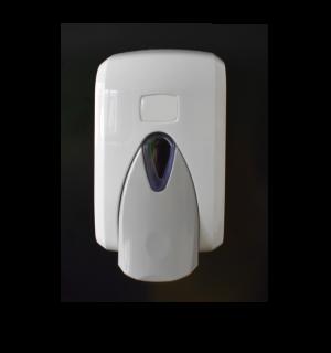 SOAP DISPENSER FOAM 500 | Dávkovač na dezinfekčné prostriedky