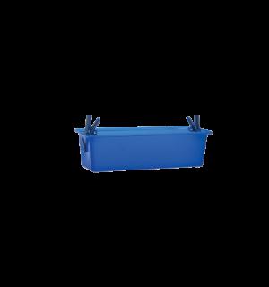 KENGURU D | Krabica na ramienko